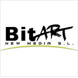 Bitart New Media