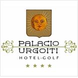 Palacio Urgoiti