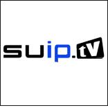 Suip TV