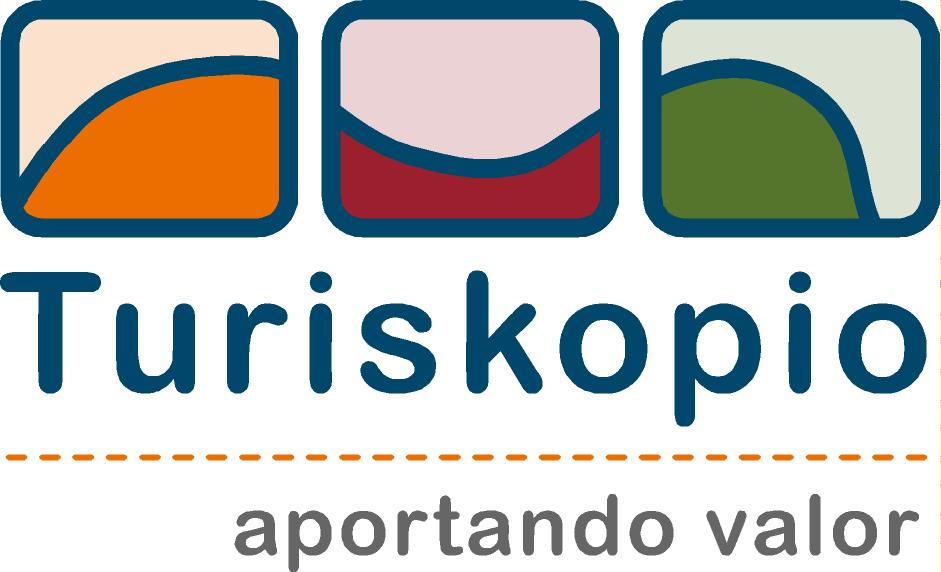 Logo Turiskopio