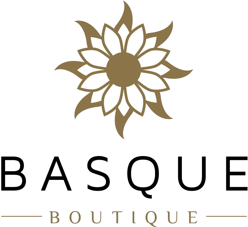 Logo Basque Boutique