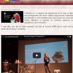 Nos Gustas - Turistopía en Bilbao donde el Orgullo ha sido protagonista