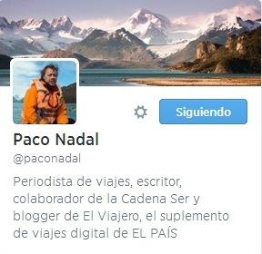 Paco Nadal