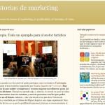 Puytri - Turistopia todo un ejemplo para el sector turístico