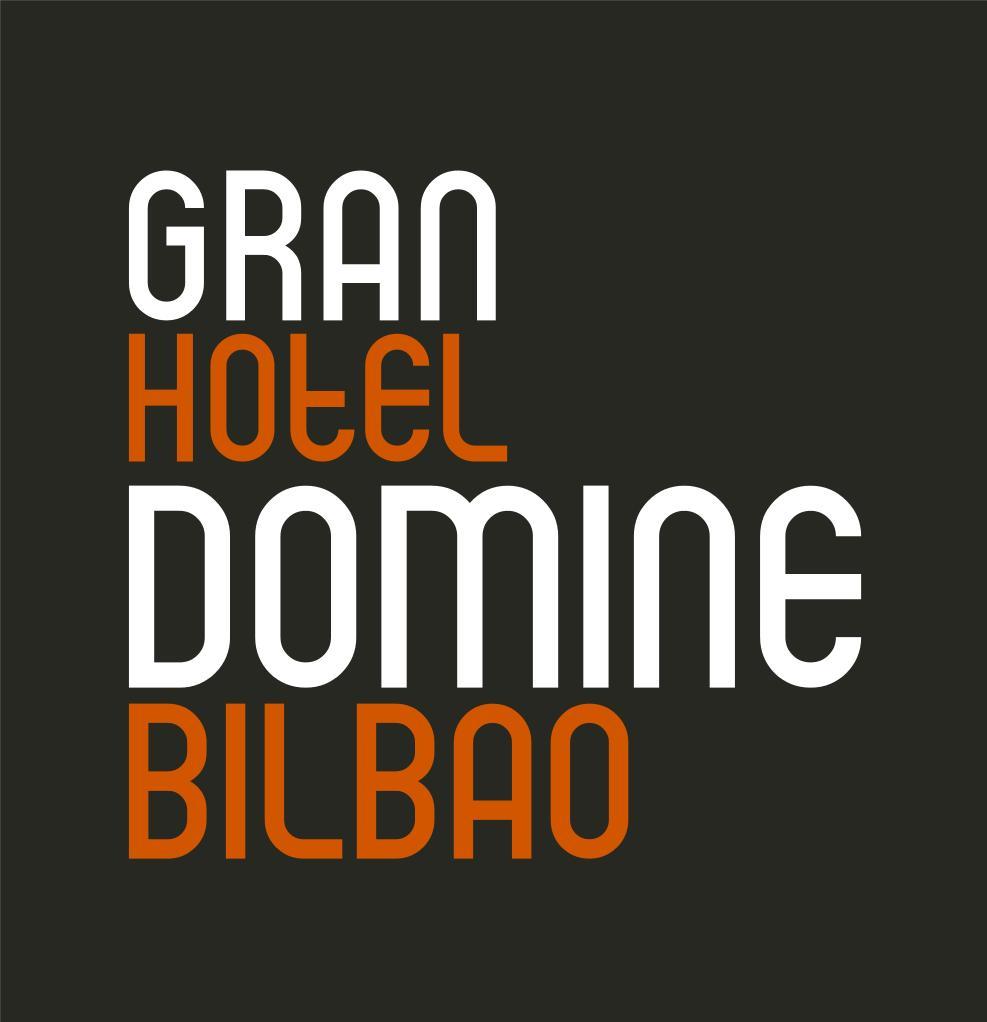 Logo Corporativo GHDB