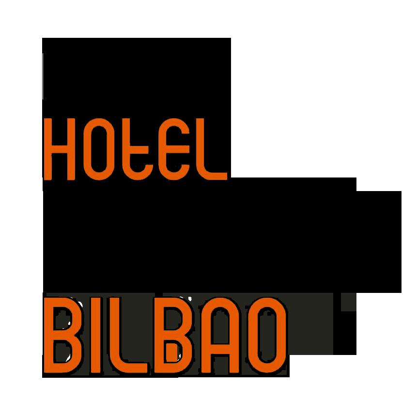 Logo Corporativo GHDB_inv A