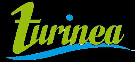 Logo Turinea