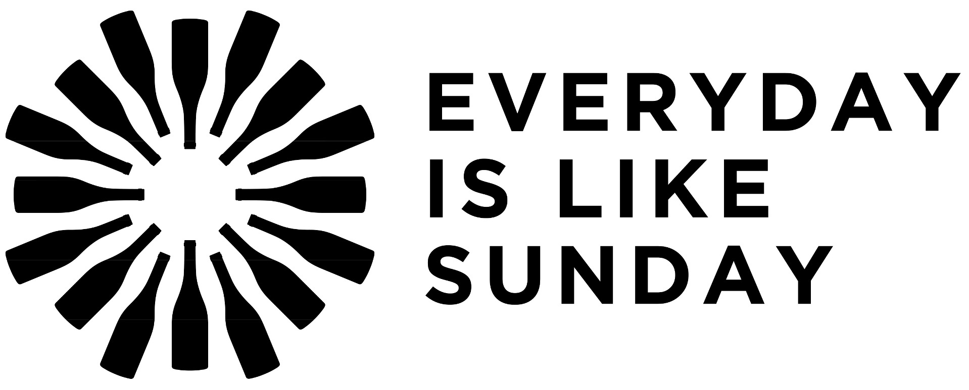 Logo EDILS