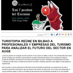 Bilbao International