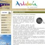 Expresso - Los 7 pecados del turismo en Turistopia