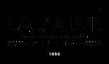 La Salve Logo - 154