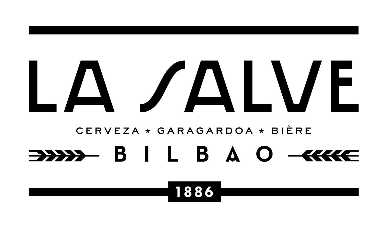 La Salve Logo
