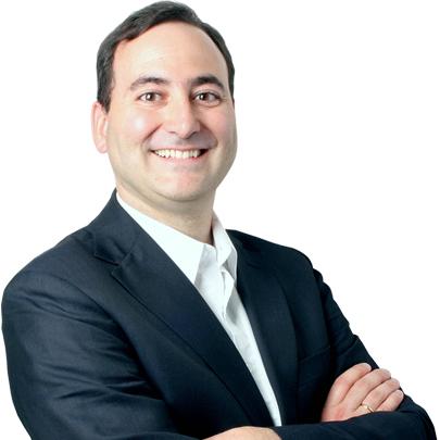 Javier Abrego - Tweet Binder