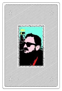 Jon Ruiz - La Salve