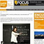 Turistopía 2015, evento profesional y herramienta de promoción