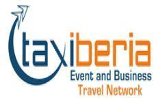 Logo Taxiberia