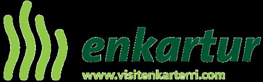 visit Enkarterri