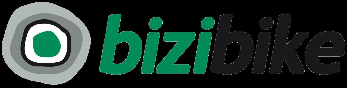 Logo Bizibike