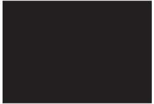 Logo Tourne Bilbao