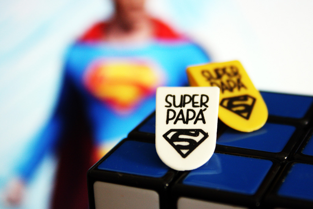 Tapatucam - foto Super Papa